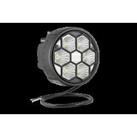 Lampa robocza LED fi117-50'