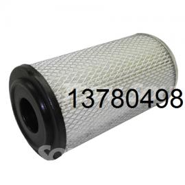 Filtr powietrza 13780498