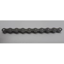 Łańcuch WRU4-2200 25.12.20.03/1