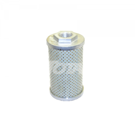 Filtr hydrauliczny 1563689