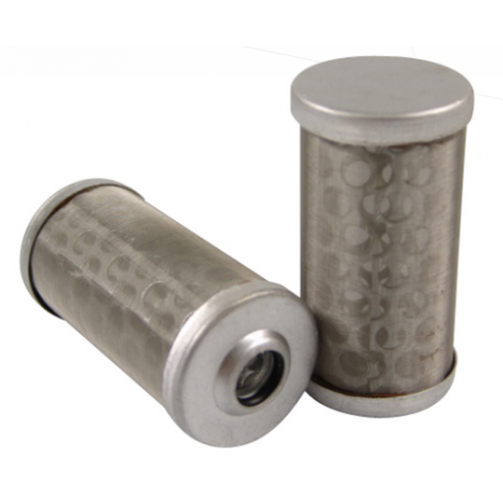 Filtr paliwa Zamiennik Kubota KX018