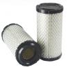 Filtr powietrza zewnętrzny Zam. Kubota KX018