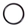 Oring filtra paliwa KUBOTA KX018