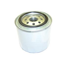 Filtr oleju 1405770