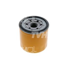 Filtr oleju 1559586