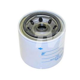 Filtr oleju silnikowego DIECI BHC5098 AUSA MN000027