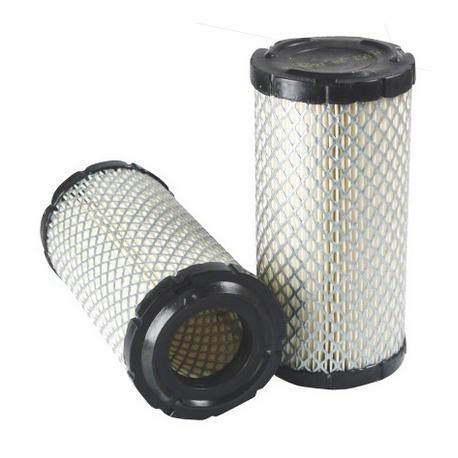 Filtr powietrza 3320855
