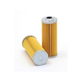 Filtr paliwa SK3681