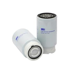 Filtr paliwa separator Dieci Pegasus 45.21