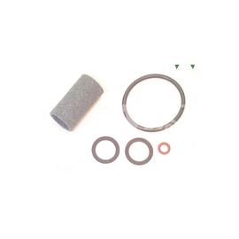 Filtr gazu 423711 / 120567