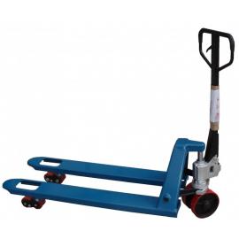 Wózek paletowy HPT-A 2,5 t. l- 800