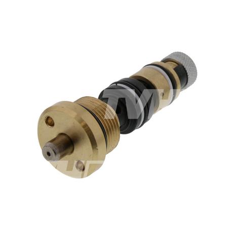 Zawór upustowo - ciśnieniowy 10724768 (Total Lifter)
