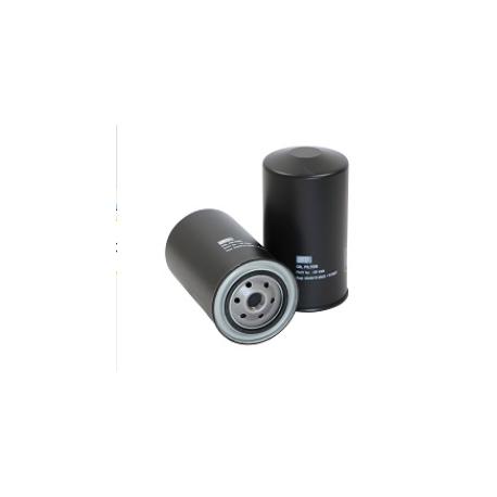Filtr oleju silnika Dieci Pegasus BHC 5054