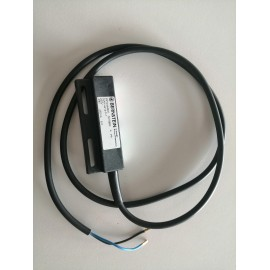 Sensor Magnetyczny BERNSTEIN MAK-4414-P-1