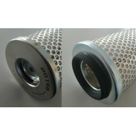 Filtr powietrza 20168/11280343