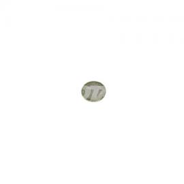 Filterek siatkowy reduktora 16098FU460
