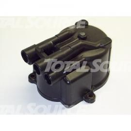 Kopułka aparatu zapłonowego Toyota 4Y 1301077