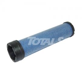 Filtr powietrza AUSA 430121400