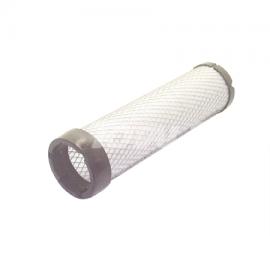 Filtr powietrza 5283030
